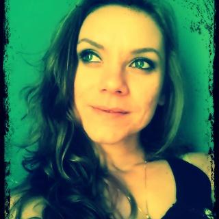 Míléna N. profile image