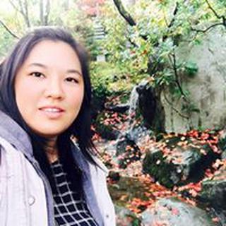 Karen T. profile image