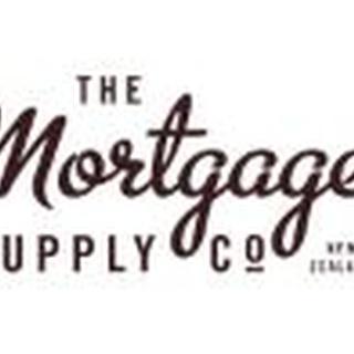 Mortgage S. profile image