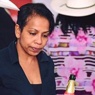 Cheryl L. profile image