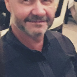 Rich M. profile image