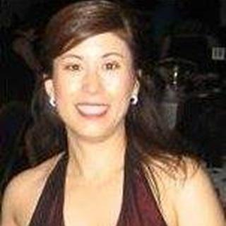 Mariko M. profile image