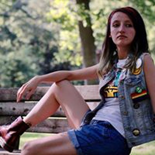 Zhyliana G. profile image