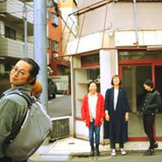 Yasutsugu I. profile image