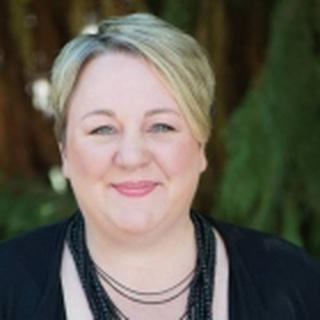 Michele W. profile image