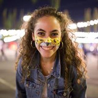 Fadwa K. profile image