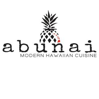 Akina H. profile image