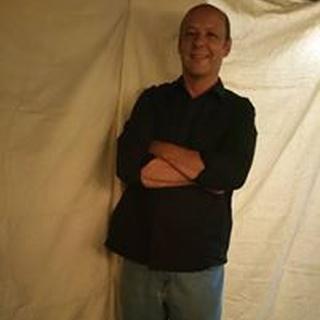 Peter J. profile image