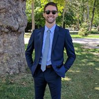 Philip F. profile image