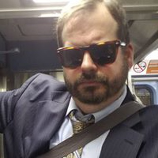 Matt E. profile image