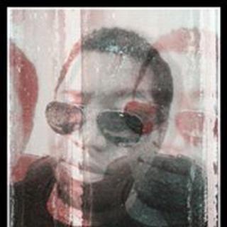 Cédric T. profile image