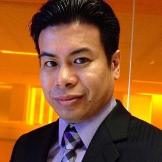 Jay G. profile image