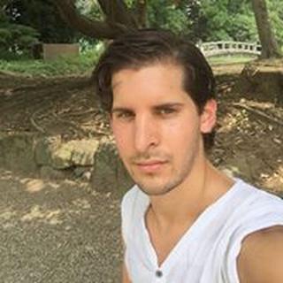 Mitch L. profile image