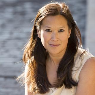 Caryl C. profile image