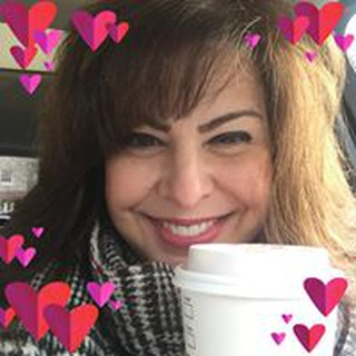 Emma R. profile image