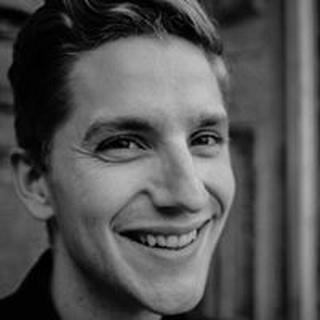 Samuel H. profile image