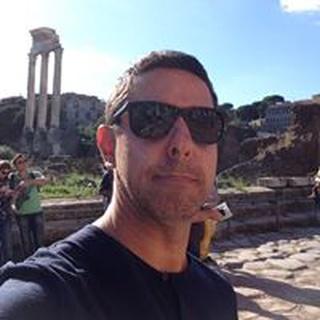 Claudio P. profile image