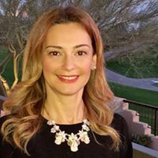 Mahsa H. profile image