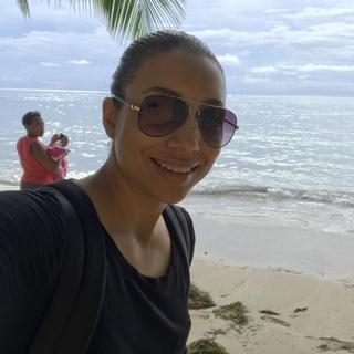 Eva A. profile image