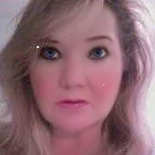 Kathy R. profile image