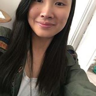 Calvina L. profile image
