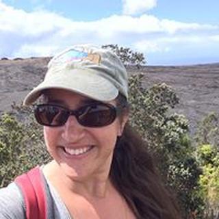 Kari K. profile image