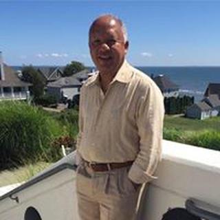 Anthony B. profile image