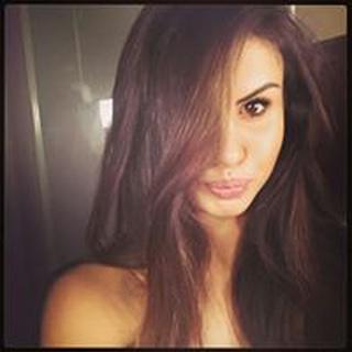 Patrycja M. profile image