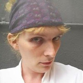 Paprika A. profile image