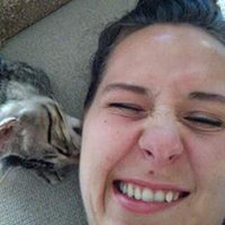 Brittany F. profile image