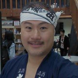 John T. profile image