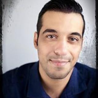 Davis D. profile image