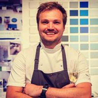 Alastair P. profile image