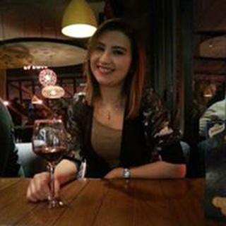 Özge Ş. profile image