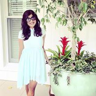 Dhana P. profile image