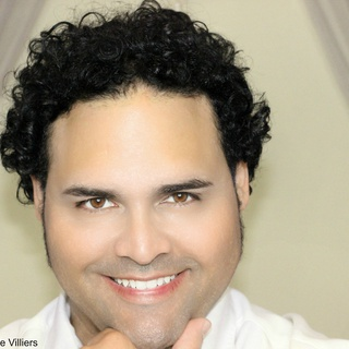 Mark Antonio D. profile image