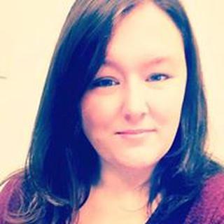 Mackenzie K. profile image