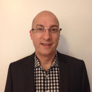 Anthony C. profile image