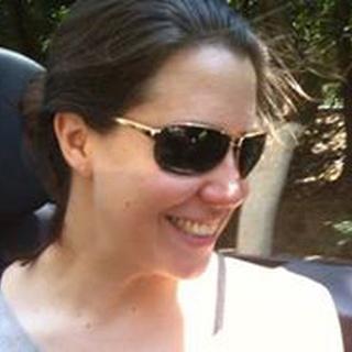 Emily K. profile image