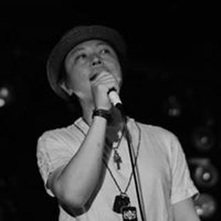 Kentaro S. profile image