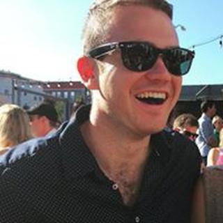 Cameron D. profile image