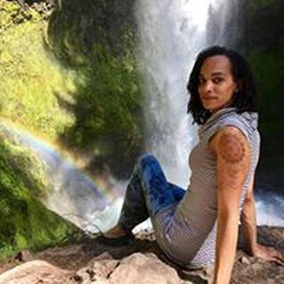 Kailia W. profile image