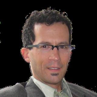 Jaime G. profile image