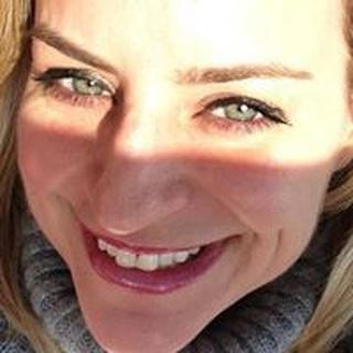 Sherri Z. profile image
