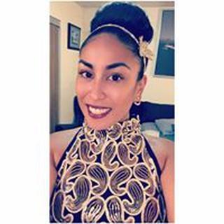 Serafina M. profile image