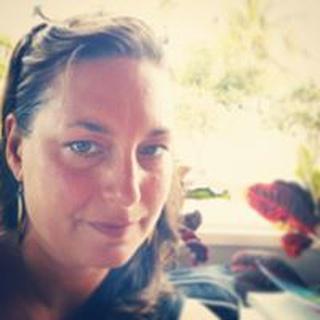 Heather N. profile image