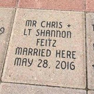 Shannon F. profile image