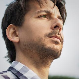 Bruno M. profile image