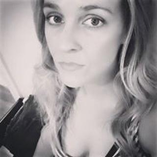 Catherine C. profile image