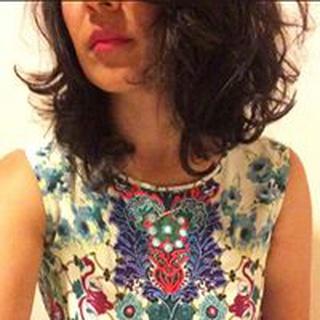 Nalini A. profile image
